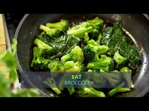 Which 3 Foods to Avoid for Urachal Adenocarcinoma?