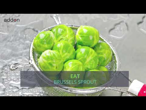 Which Foods To Avoid for Primary Myelofibrosis?