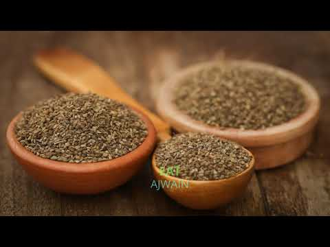 Diet/Foods for Pseudomyxoma Peritonei (PMP Cancer)