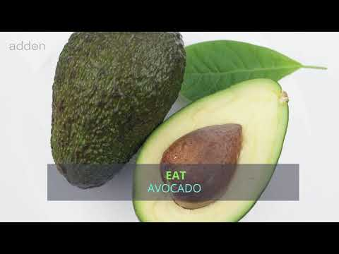 Which Foods To Avoid for Ampullary Carcinoma?