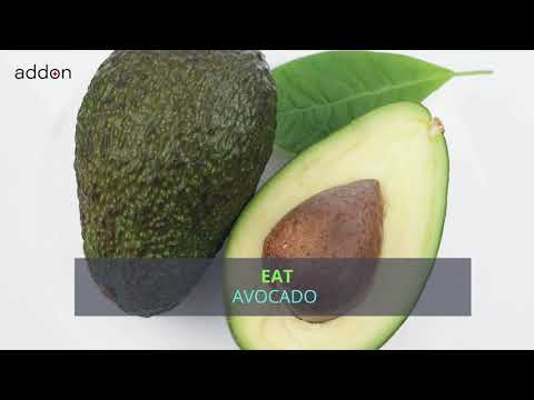 Which 3 Foods to Avoid for Gastrointestinal Neuroendocrine Tumors?