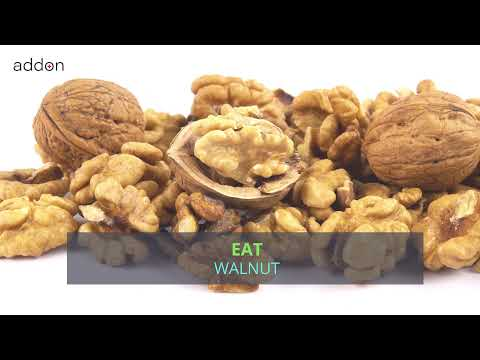 Diet for Lung Neuroendocrine Tumor – A Rare Cancer