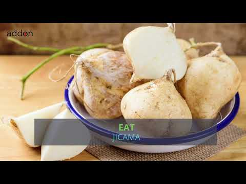 Which Foods To Avoid for Leiomyosarcoma?