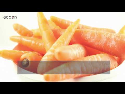 Which 3 Foods to Avoid for Nasopharyngeal Cancer?